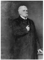 chamberlain1881.png