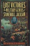 Stonewall Books 002.jpg