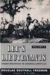 Lee\'s Lieutenants V.2.JPG