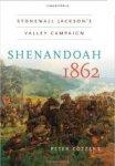 Shenandoah 1862.JPG