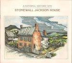 Jackson House.jpg