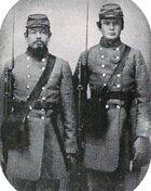 Georgia coy B 46° Georgia Infantry.jpg