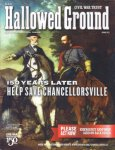 Hallowed Ground.JPG