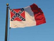 Confederate National Flag.jpg
