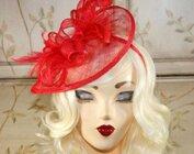 Derby Hat 2.jpg