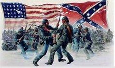 Civil War Logo.JPG