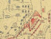 Stones River map 3.jpg