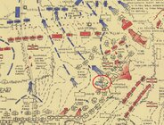 Stones River maps 4.jpg