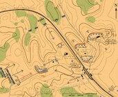 Allatoona Pass map 1.jpg