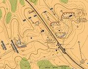 Allatoona Pass map 2.jpg