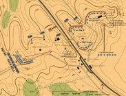 Allatoona Pass map 3.jpg