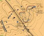 Allatoona Pass map 4.jpg