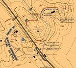 Allatoona Pass map 5.jpg