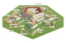 1358328138-fortification-a-la-vauban-38470.jpg