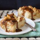 Gingersnap-Bread-Pudding-with-Bourbon-Butter-Sauce-1024x1024.jpg