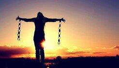 Broken Chains.jpg