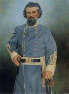 Nathan Bedford Forrest - 1.jpg