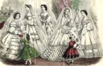 soldier weddings pic godeys 1862.jpg