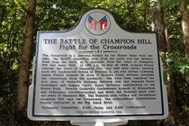 champ hill.jpg