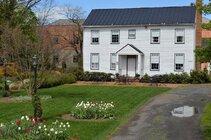 front-royal-belle-boyd-cottage.jpg