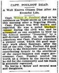 Obituary Wilton Poulnot.jpg