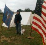 Civil War Eli Gettysburg 2016.jpg