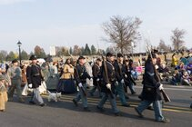 Gettysburg Remembrance Day Parade 2016 X.jpg