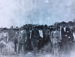 27th Missouri Volunteers.jpg