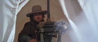 Josey Wales With Gatling Gun.jpg