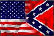 Confed-American Flag.jpg