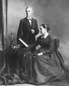 Jefferson Davis and Varina Howell Davis.jpg