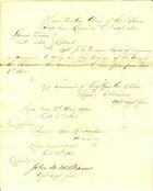 S.O.282- Capt J.C. Duane Engineers AotP-1862 001.jpg