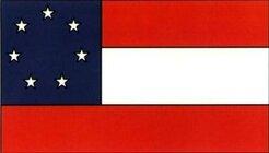 Confederate 1st National Flag - 3.JPG