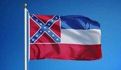 Mississippi State Flag.jpg