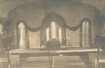 Lee_Chapel_Lees_casket_by_Miley_1870_Oversize.jpg