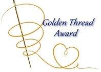 goldenthread.jpg