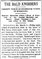 Atlanta Constitution march 14 1887.jpg