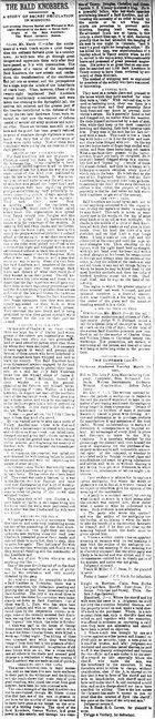 Atlanta Constitution March 30 1887 cutout.jpg