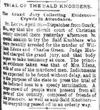 Atlanta Constitution april 21 1887.jpg