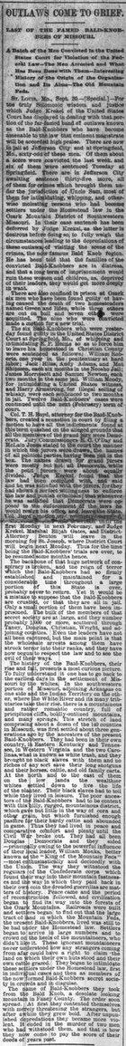 Chicago Tribune October 1 1887.jpg