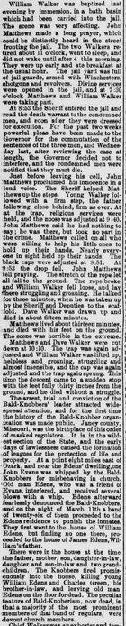 Los Angeles Herald, Volume 32, Number 31, 11 May 1889.jpg