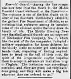 Richmond Dispatch June 12, 1861 Wed (2).png