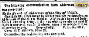 Mobile Advertiser and Register July 12, 1861 (2).png