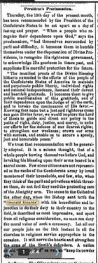 Mobile Advertiser and Register June 9, 1861 (2).png