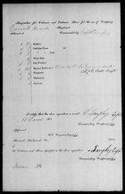 Ordinance requisition June 18, 1861 Co I.jpg