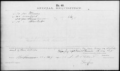 Augst 22,1861 Special Requisition Co I 8th Ala.jpg