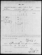 Co I Requsition for Fuel September 1861-1.jpg