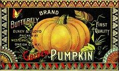 pumpkinslabel-graphicsfairy-1024x615.jpg