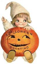 Halloween-PumpkinGirl-GraphicsFairy2.jpg