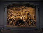 Robert_Gould_Shaw_Memorial_plaster_original_01-2.jpg